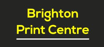 Brighton Print Centre
